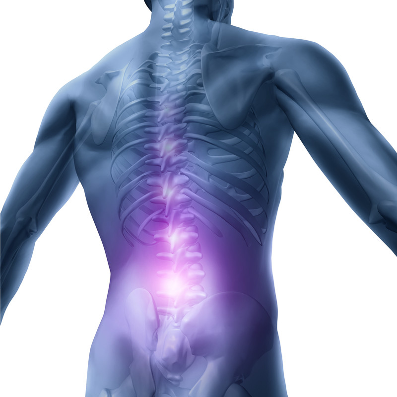 Intrathecal therapy helps cancer related chronic pain